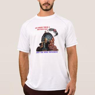 Camiseta Muéstreles una mejor manera