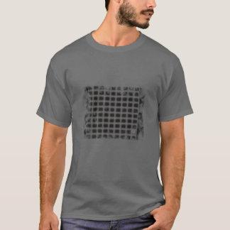 Camiseta Muévase dentro