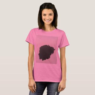 Camiseta mujer m/c Anitta