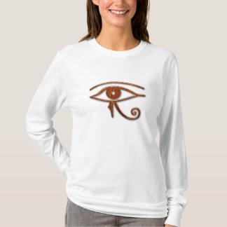 Camiseta Mujer REHA RA