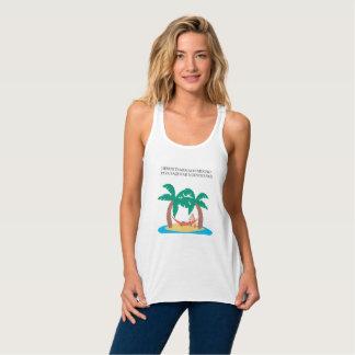 Camiseta Mujeres Alternativa
