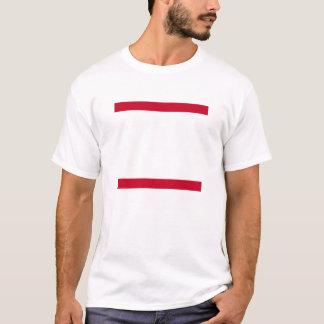 Camiseta Mujeres de OMG WTF