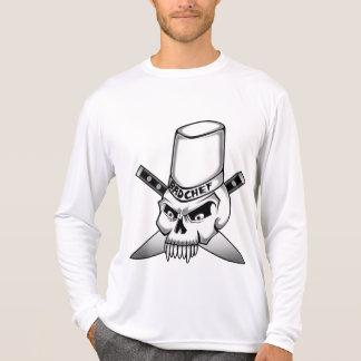 Camiseta Mún Badchef grande
