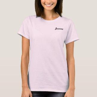 Camiseta Muñecas del Rockabilly de Nueva York
