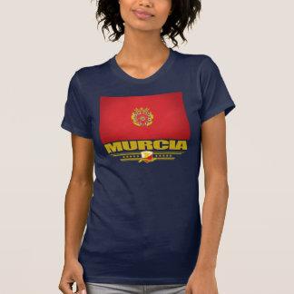 Camiseta Murcia