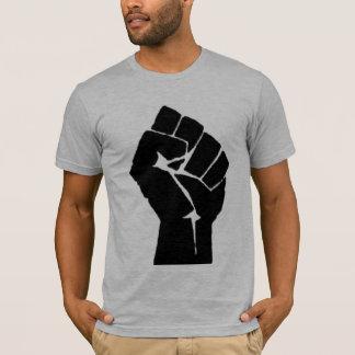 Camiseta Muttahida Majlis-E-Amal