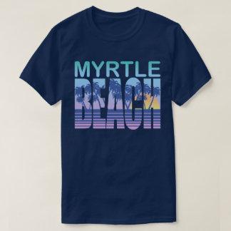 Camiseta Myrtle Beach