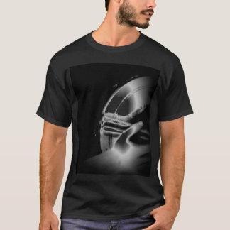 Camiseta ´n del tambor