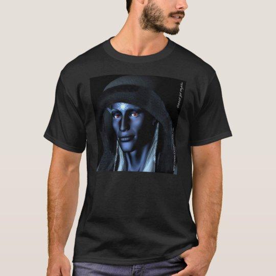 Camiseta Nalfien