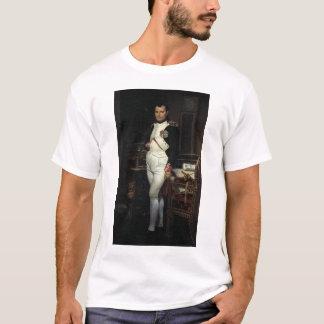 Camiseta Napoleon I