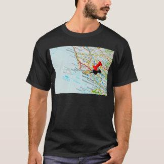 Camiseta Napoli (Nápoles), Italia