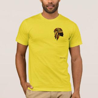 Camiseta Nativos americanos 63