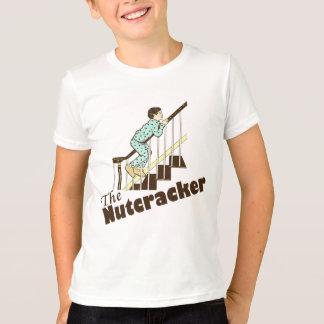 Camiseta Navidad divertido