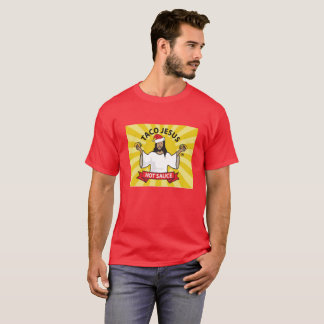 Camiseta Navidad Jesús