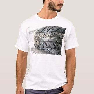 Camiseta Neumático
