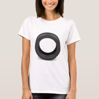 Camiseta Neumático de automóvil
