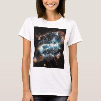 CAMISETA NGC 5189