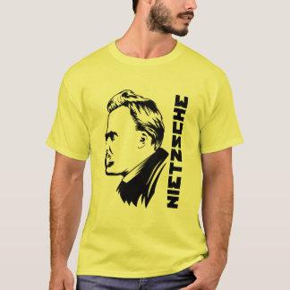 Camiseta Nietzsche1