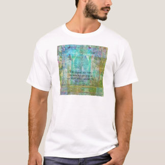Camiseta Nietzsche inspirado SE ELEVA cita