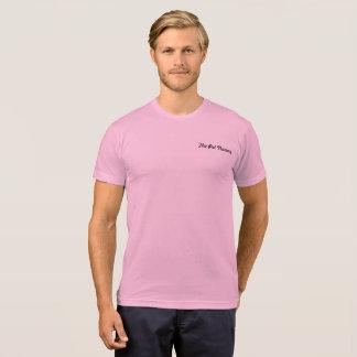 Camiseta niñera 72marketing del mascota de los servicios