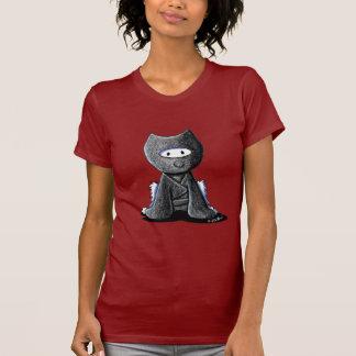 Camiseta Ninja Westie