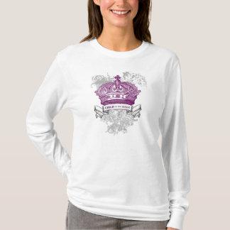 Camiseta Niño del rey