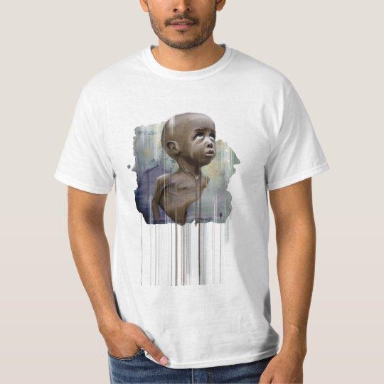 Camiseta Niño Venezuela
