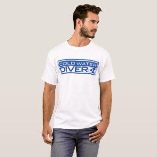 Camiseta No.1 (L)