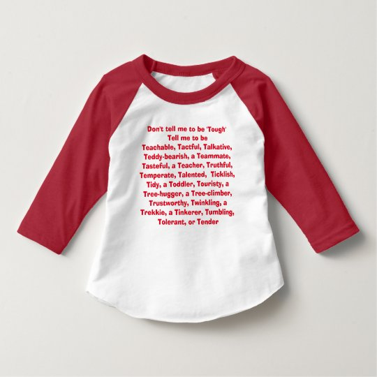 Camiseta No me diga ser duro…