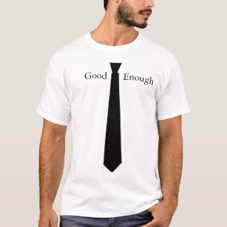 Camiseta ¿No tenga gusto de llevar un lazo?
