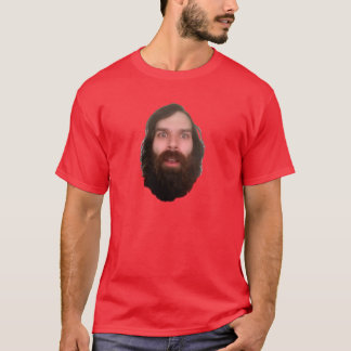 Camiseta Noah