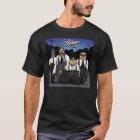 Camiseta Noche del baile de fin de curso de Homies