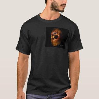 Camiseta Noche del priorato