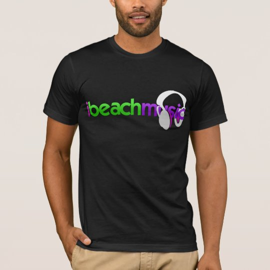 Camiseta Nolo Saucedo