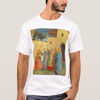 Camiseta Nombramiento de St. John el Bautista