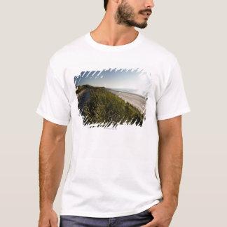 Camiseta Norderney, islas del este del Frisian, Alemania 2