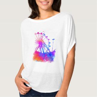 Camiseta Noria