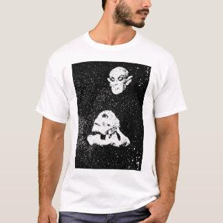 Camiseta Nosferatu 3