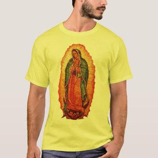 Camiseta Nuestra señora Of Guadalupe