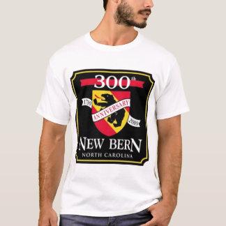 Camiseta Nueva Berna 300a