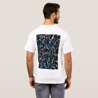 Camiseta Nueva York