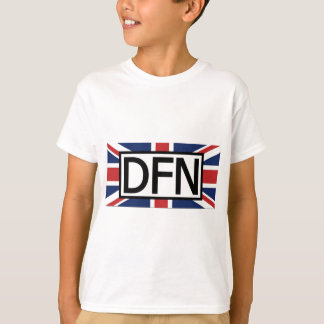 Camiseta ¡Nuevos productos!