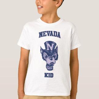 Camiseta Núñez, Adrian