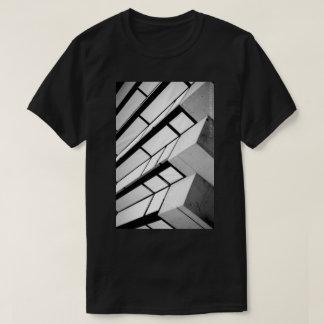 Camiseta Oblicuos