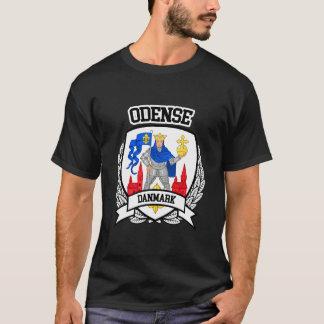 Camiseta Odense