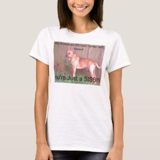 Camiseta Odie14mos-2