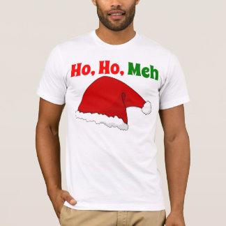 Camiseta ¿Odie los días de fiesta?