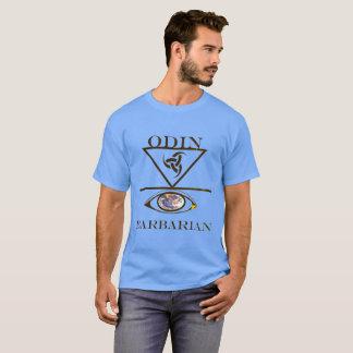 Camiseta Odin T-shirt