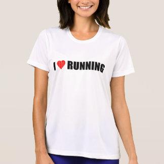 Camiseta Odio/funcionamiento del corazón