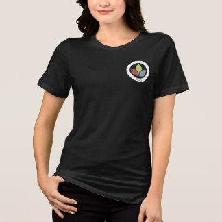 Camiseta oficial de TAVS